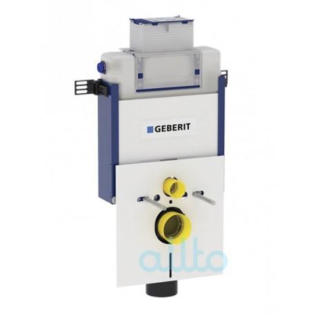 2-stelaze-podtynkowe-zestawienie-najlepszych-produktow-element-montazowy-kombifix-do-wc-omega-h98-geberit-110010001