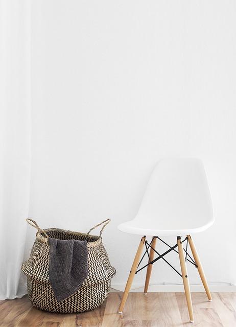 chair-1484853_640