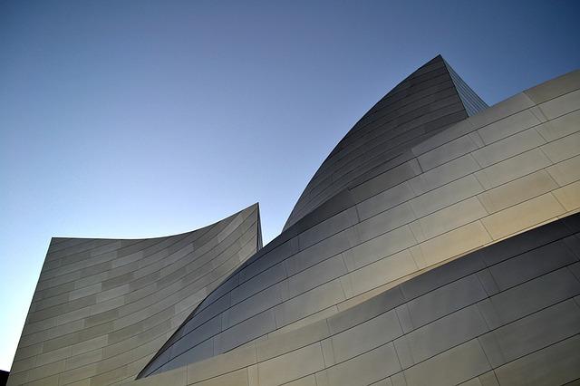 concrete-wall-1081956_640