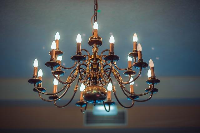 light-1773753_640