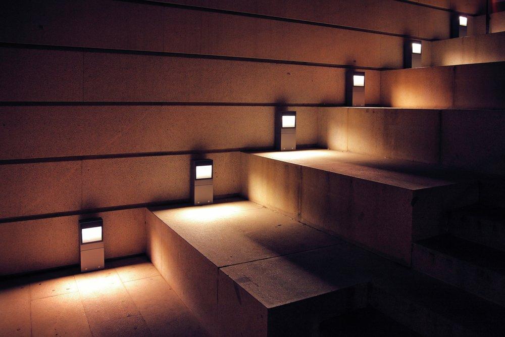 oswietlenie-awaryjne-w-domu2