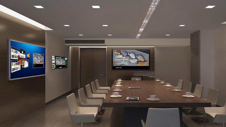 projektowanie-biur1
