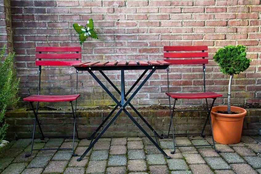 wp-10-przygotuj-ogrod-do-wiosny-meble-i-dekoracje-2