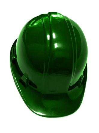 zielonyhelm